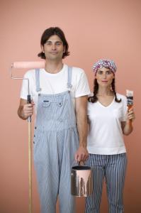 ремонта квартиры