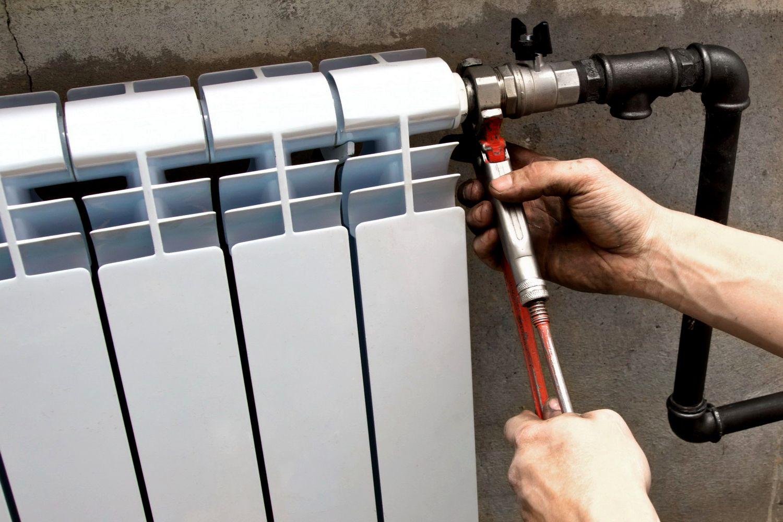 Отопление дома - важный вопрос