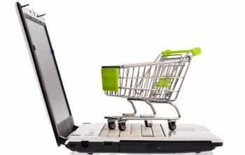 Покупка стройматериалов в интернете
