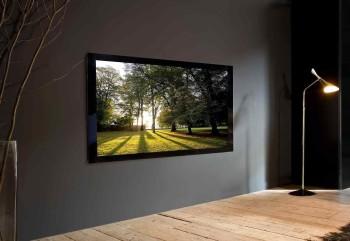 покупаем хороший LED телевизор