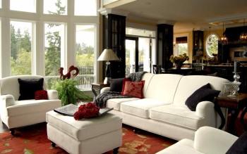 Как купить качественную мебель для дома