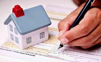 Продажа квартиры как избежать ошибки