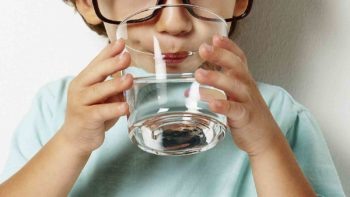 Фильтры для домашней очистки воды