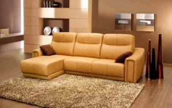 Немного про диван