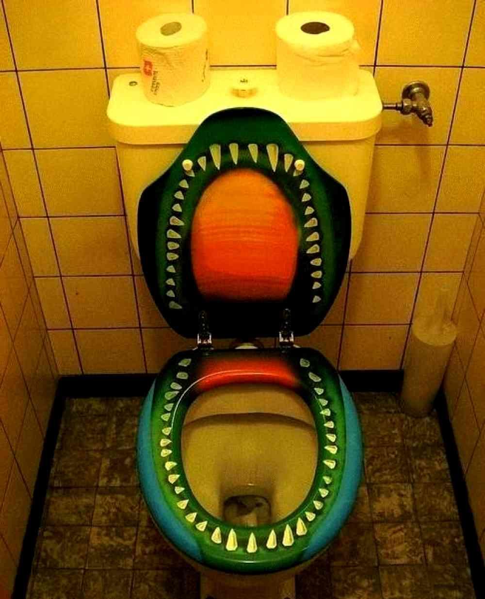 Фото картинки, туалет картинки прикол