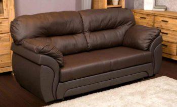 варианты обивочного материала для отделки диванов