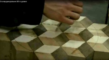 Столяррукодельникгоуровня видео