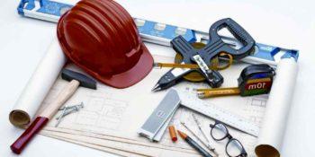 Подготовительная работа перед ремонтом дома