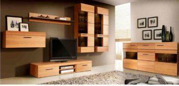 «Санай и Ко» — качественная мебель по индивидуальным проектам