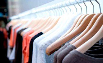 Химчистка одежды что это такое