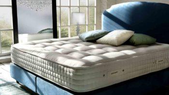 Как выбрать кровать для дома