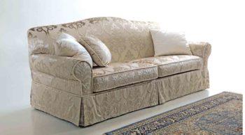 Преимущества выбора классических диванов
