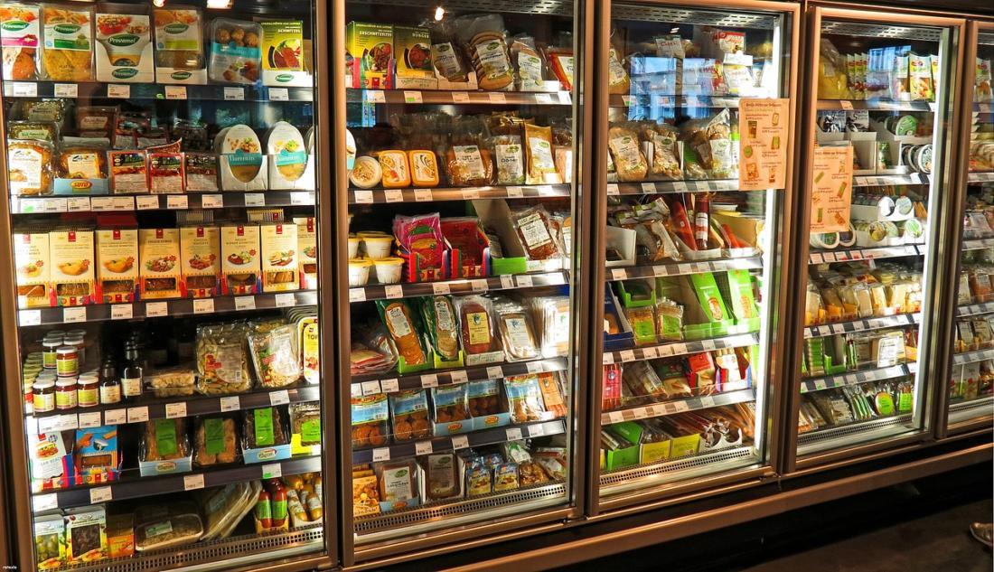 Какие продукты нужно избегать