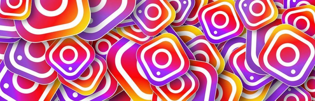 Как продвинуть личный блог в Instagram