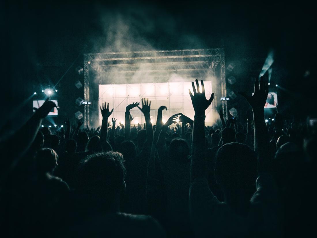 Рок-музыка и её последователи